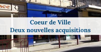 Archives d 39 actualit des scpi mot cl sogenial page 1 - Nouvelle piscine douai ...