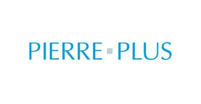 Archives d 39 actualit des scpi mois fevrier ann e 2012 for Prix de la pierre