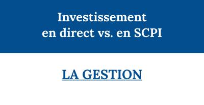 Archives d 39 actualit des scpi mot cl investissement immobilier page 8 - Le credit foncier prete t il facilement ...