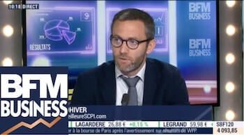 Jonathan Dhiver MeilleureSCPI.com BFMBusiness