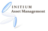 ASSET MANAGEMENT IMMOBILIER