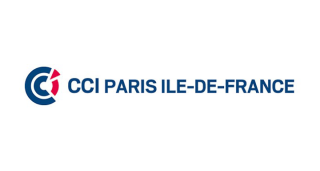 CCI PARIS IDF
