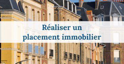 investissement immobilier 5000 euros
