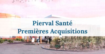 Euryale am pierval sant premi res acquisitions - Centre hospitalier de salon de provence ...