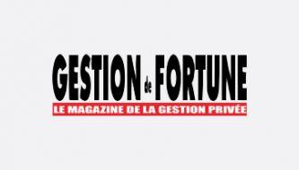 Logo SCPI : 48,8 Mds€ de capitalisation à la fin du 2e trimestre 2018