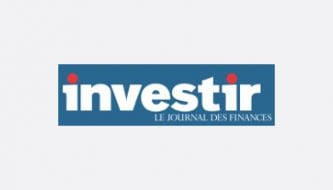 Logo Les SCPI de plus en plus convoitées des investisseurs en immobilier
