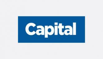 Logo Rendement : les SCPI et les meublés prennent l'avantage