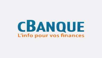 Logo SCPI : les épargnants ont empoché un gain moyen de 3 300 € en 2018