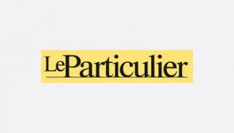 Logo Les SCPI ont rapporté en moyenne 3 300 € aux épargnants sur l'année 2018