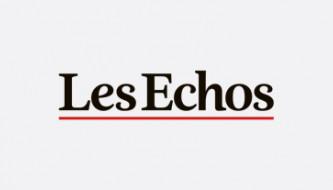 Logo Pierre-Papier : bientôt un label Investissement socialement responsable