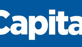 Logo Les SCPI toujours parmi les produits d'investissement immobilier phares