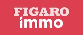 Logo Investissement immobilier : les recommandations clés en 2020