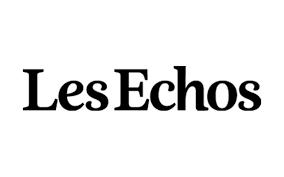 Logo SCI : un nouveau produit de placement immobilier