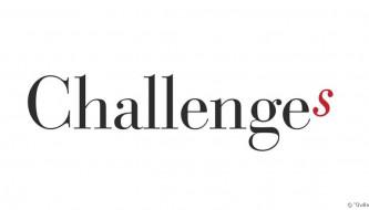 Logo Patrimoine: les outils pour épargner sans y penser