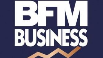 Logo Jonathan Dhiver sur BFM Bourse : SCPI : les meilleures opportunités du moment ?