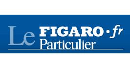 Logo Investir en SCPI : mode d'emploi, indicateurs clés et Palmarès