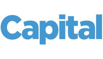 Logo SCPI : faut-il encore miser sur l'hôtellerie en 2021 ?