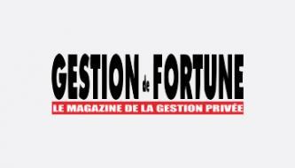 Logo SCPI de rendement : MeilleureSCPI.com prévoit un fléchissement de la collecte pour 2018