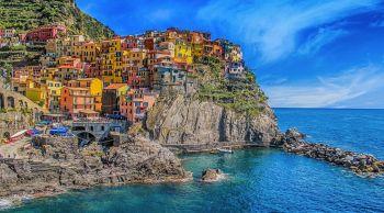SCPI Novapierre Italie