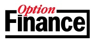 Option_finance_logo