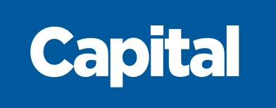Capital magazine_logo