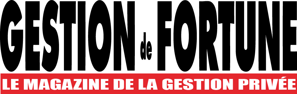 Gestion de fortune_logo