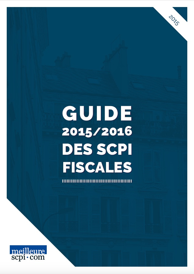 Guide SCPI fiscales_2016