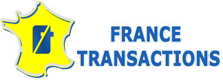 France_transactions