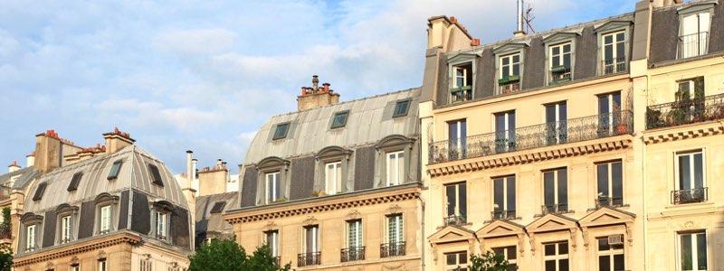 Comment Calculer Un Taux De Rendement Immobilier Meilleurescpi Com
