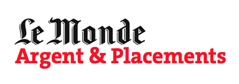 Le_Monde_Argent_Placement_logo