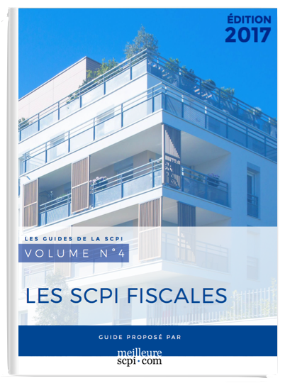 Guide_SCPI_fiscales