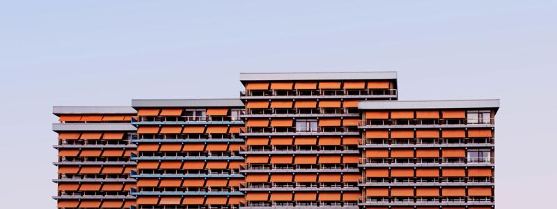 investir dans l'immobilier hotelier