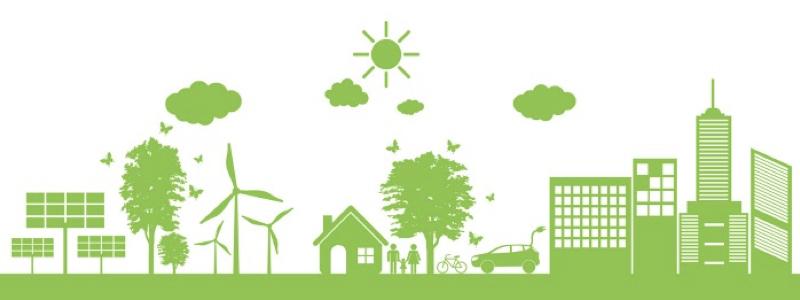 """Résultat de recherche d'images pour """"world's most sustainable companies 2017"""""""