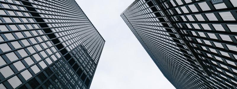 investissement immobilier tertiaire